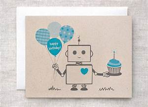 Birthday Card Designs: 35+ Funny & Cute Examples - Jayce-o ...