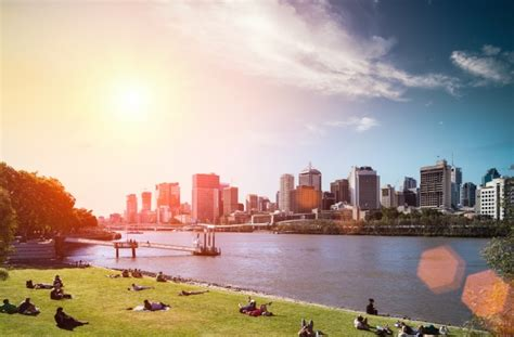 cheap flights brisbane australia return flights