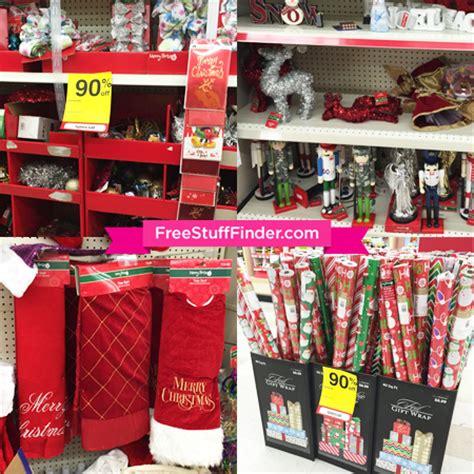 cvs christmas decorations billingsblessingbags org