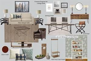 interior design inspiration board edesign lite a space With interior decor mood boards