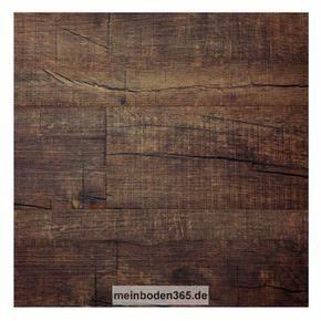 Was Ist Ein Vinylboden : das vinyl bonn in dem dekor eiche antik extra dunkel ist ein lvt designboden mit einem 3 schicht ~ Sanjose-hotels-ca.com Haus und Dekorationen