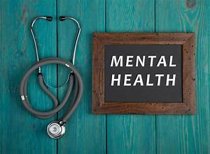 What Should The Ideal Mental Health Care System Resemble