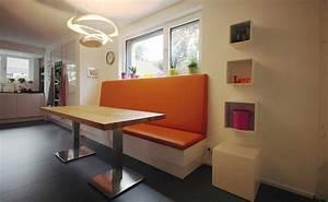Küche Mit Sitzbank : sitzb nke ma anfertigung terporten viersen ~ Michelbontemps.com Haus und Dekorationen