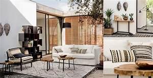 Soldes Deco Maison : nouvelle collection ampm meubles decoration en solde la ~ Teatrodelosmanantiales.com Idées de Décoration