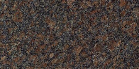 granite countertops deer canada granite colours granite sle images 2 2