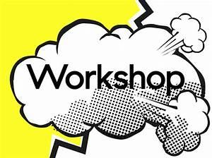 Rechnung Musiker : mon workshop arbeiten auf rechnung checkliste f r musiker innen ~ Themetempest.com Abrechnung