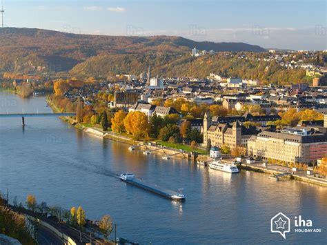 In Koblenz by Koblenz Region Term Rentals Koblenz Region Rentals