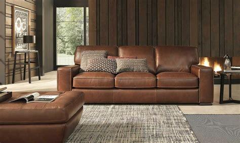 canapé natuzzi soldes le canapé natuzzi confort et style pour l 39 intérieur