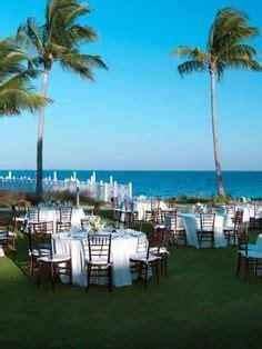 affordable wedding venues  central florida venue