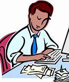 нужно ли работающему пенсионеру отрабатывать две недели при увольнении