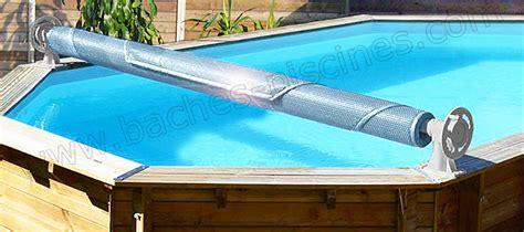 enrouleurs de piscine hors sols discount baches piscines