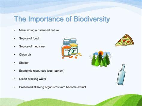 bio eco water biology form 4 chapter 8 4 biodiversity