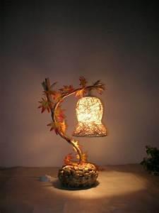 Lampe Für Bilder : originelle schlafzimmerlampen 25 coole bilder ~ Lateststills.com Haus und Dekorationen