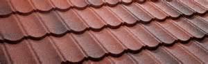 decra roof advantages