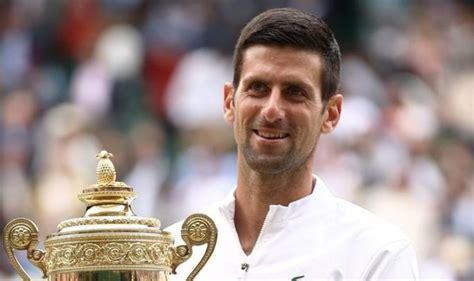 undian tenis olimpiade tokyo kapan siapa  bermain  detail  acara jepang tenis