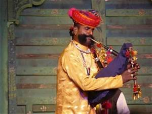 Nepali Kukur » Blog Archive » Jaipur Literature Festival ...
