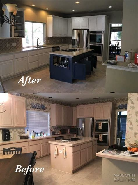 kitchen cabinets dallas tx cabinet painting dallas tx cabinets matttroy 8717