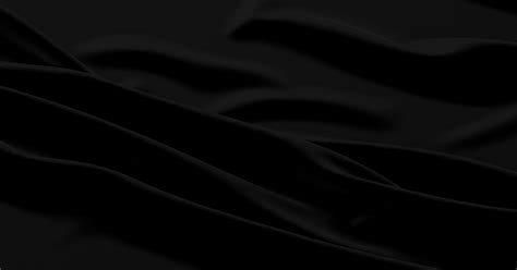 the color black black series by jean marc denis