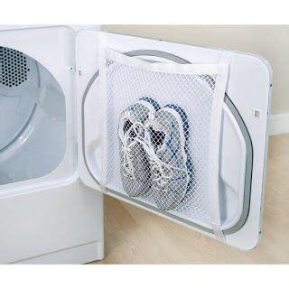 walmart kitchen sinks 17 best ideas about washing tennis shoes on 3334