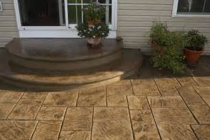 How Patch Concrete Driveway Gallery