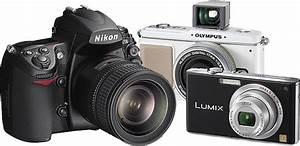 wedding gift ideas for modern couple weddingtweet With wedding digital cameras