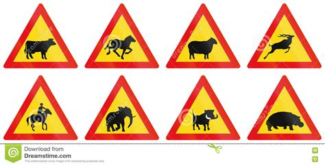 Collection Of Botswana Road Signs Royaltyfree Stock. Sims 3 Signs. Recent Signs Of Stroke. Normal Person Signs. Hazmat Signs Of Stroke. July 13 Signs. Canker Sores Signs. 11th December Signs Of Stroke. Local Signs