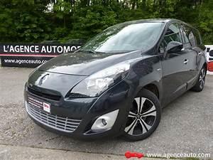 Mandataire Auto Haute Savoie : voiture 7 places occasion haute savoie ~ Medecine-chirurgie-esthetiques.com Avis de Voitures