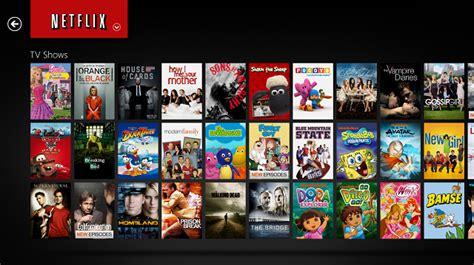 """Códigos """"secretos"""" Abrem Categorias Específicas Da Netflix"""