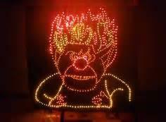 images  christmas animatronics  pinterest