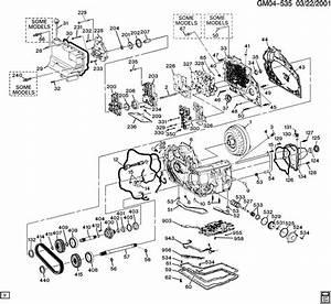 4t80e Transmission Diagram