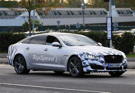 Jaguar Xj Picture by 2016 Jaguar Xj Coupe Picture 531861 Car Review Top Speed