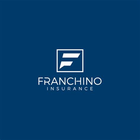 The agency was founded in 1938 by charles j. Franchino Insurance - Franchino Franchino Insurance is going through a full rebrand / redesign ...