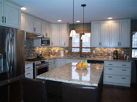 small kitchen cabinets home depot small kitchen cabinets home depot 100 kitchen track