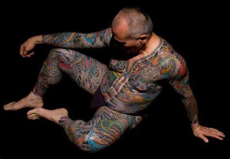 amazing full body tattoos   klykercom