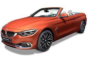 bmw neuwagen rabatt 2017 bmw 4er cabrio neuwagen bis 20 rabatt meinauto de