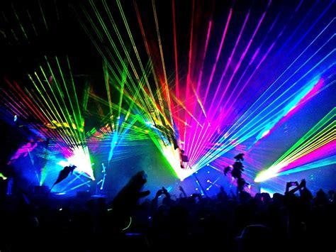 Pretty Lights Wallpaper Hd 56 Images