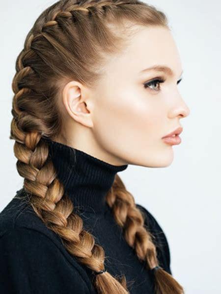 popular hairstyles haircuts  women