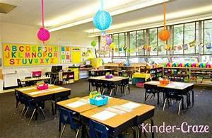 Best Classroom of 2012?
