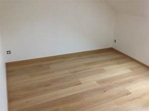 pose de parquet a chauny pose de parquet flottant With pose de parquet video