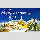 New Year Wishes Wallpapers   1280 x 768 jpeg 194kB