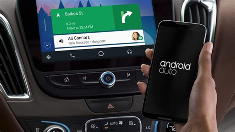 android auto apps android auto the ultimate guide android central