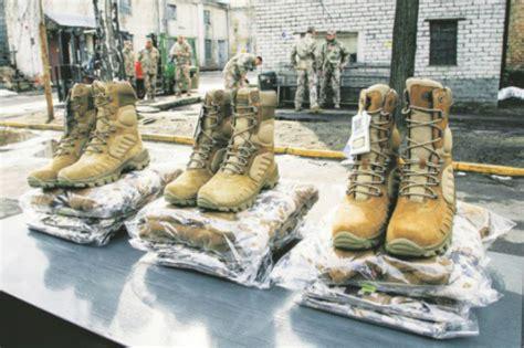 Par neierašanos uz rezerves karavīru mācībām naudas sodi piemēroti pieciem cilvēkiem