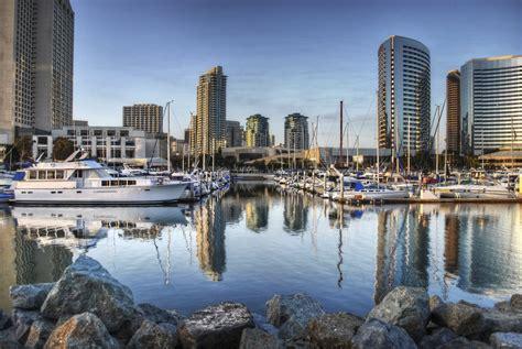 Seaport Village San Diego Djayeena Deviantart