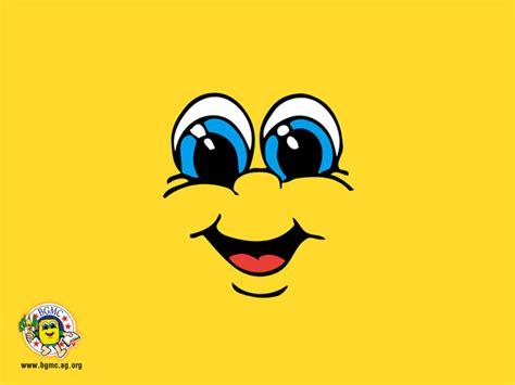 Hd Happy Desktop Wallpaper by Happy Wallpapers Yellow Flower Happy Wallpaper 1464