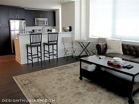 Decorating Ideas Guys Apartment by Bachelor Pad Ideas Decorating A S Apartment