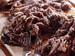 Braised Beef Brisket Recipe