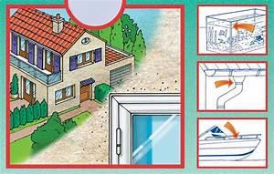 Temps De Sechage Carrelage : temps sechage silicone salle de bain photos galerie d ~ Dailycaller-alerts.com Idées de Décoration