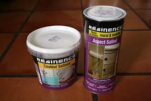 Enlever Joint Silicone Salle De Bain : d licieux comment enlever joint silicone salle de bain 6 ~ Premium-room.com Idées de Décoration
