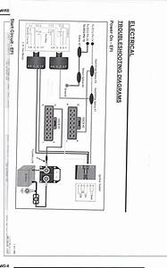 2004 Polaris Sportsman 90 Wiring Diagram