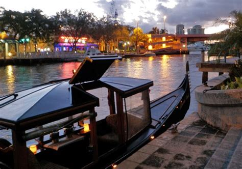Gondola Boat Ride Fort Lauderdale by Best 25 South Florida Ideas On Pinterest Miami Florida